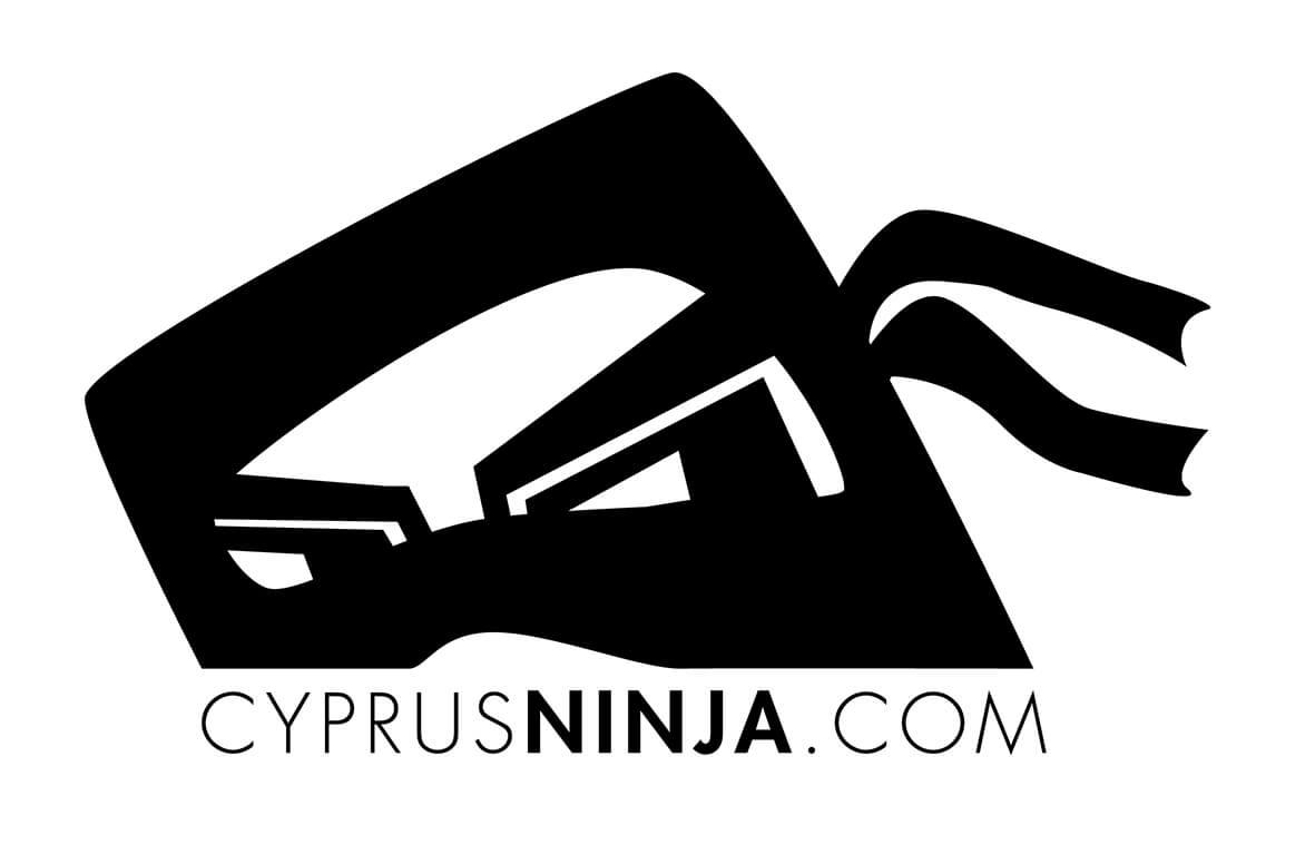 Salary forex cyprus